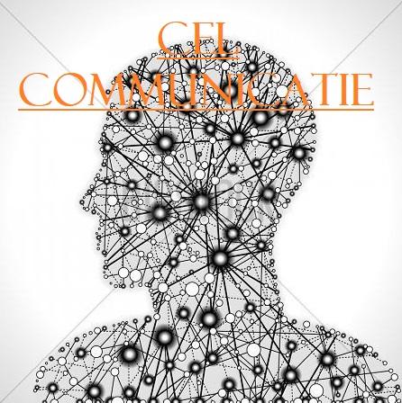 celcommunicatie, redox signaal moleculen